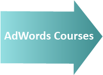 1 Day AdWords Courses